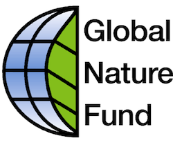 Global Nature Fund