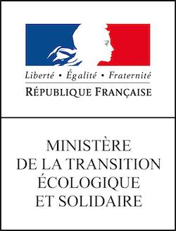 ministère français de la transition écologique et solidaire